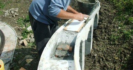 Цементный раствор спб раствор цементный бетон